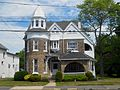 House Quakertown PA 4.jpg