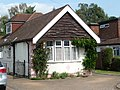 House in Potters Bar 04.jpg