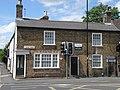 House on Lynn Road junction, Ely - geograph.org.uk - 1388724.jpg