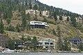 House on Stilts - panoramio.jpg