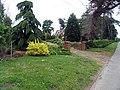 House opposite Ickburgh church - geograph.org.uk - 822817.jpg