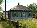 House with cane roof in Kosa.jpg