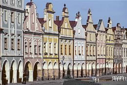 Houses in Namesti Zachariase z Hradce.jpg