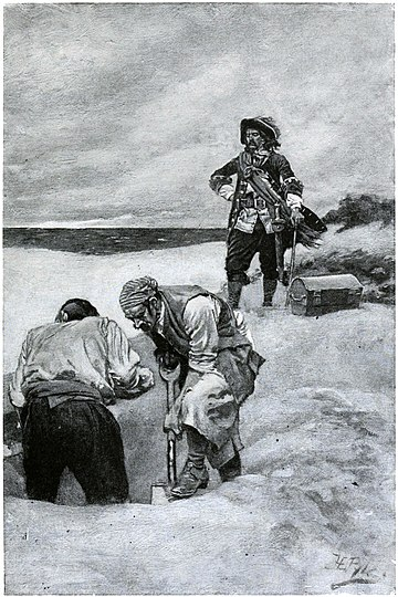 Howard Pyle's Book of Pirates (1921), p. 161.jpg