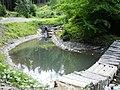 Hričovský vodný kanál - panoramio (2).jpg