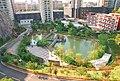 Huangshigang, Huangshi, Hubei, China - panoramio (2).jpg