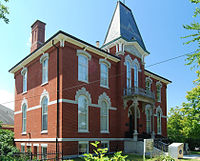 Hubbardston Library.jpg