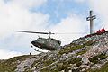 Hubschrauber Schneeberg 3.jpg