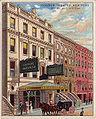 Hudson Theatre NYC 1910s.jpg