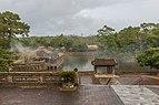 Hue Vietnam Tomb-of-Emperor-Tu-Duc-05.jpg