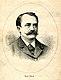 Hugo Schenk