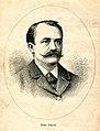 Hugo Schenk (1849-1883).jpg