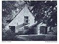 Hugo Schmölz (geb. 21. Januar 1879 in Sonthofen; gest. 27. April 1938 in Köln), Krefeld, Haus Sch., Architekten Dr. Hentrich und H. Heuser.jpg