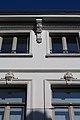Huizenrij, Arthur Scheirisstraat 1-12, Zottegem.jpg