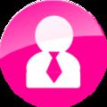 Human-emblem-people-pink-128.png