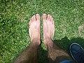 Human feet 2.jpg