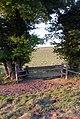 Hunt Jump facing Preston Hill - geograph.org.uk - 588810.jpg