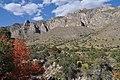 Hunter Peak - panoramio.jpg