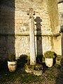 Huppy, Somme, Fr, croix de pierre.jpg
