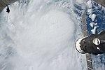 Hurricane Matthew (30222016791).jpg