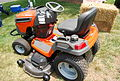 Husqvarna riding mower.jpg