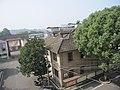 Hutaoan's house 002.jpg