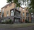 Hwmesdagplein16+17.jpg
