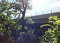 Hwy 61 Over Keller Creek - Maplewood, MN - panoramio.jpg