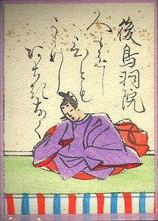 <i>Kiku-ichimonji</i>