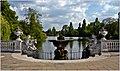 Hyde Park-PA3.jpg