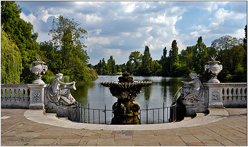 Hyde Park-PA3