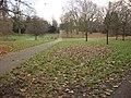 Hyde Park - geograph.org.uk - 1029776.jpg