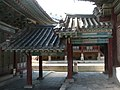 Hyehwa fall 2014 076 (Changgyeonggung).JPG