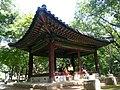 Hyehwa fall 2014 132 (Changgyeonggung).JPG