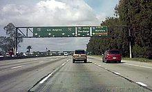Interstate 10 - Wikipedia