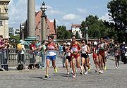 IAAF berlin 2009 6616