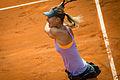 IBI14 Maria Sharapova - 14287643362.jpg