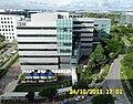 IBM Building - panoramio.jpg