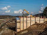 ICE-Baustelle-Breitengüßbach-260216-2268293.jpg