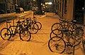 ICE-CYCLES (359085335).jpg