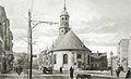 ID007219-Tilsit-Litauische Kirche.jpg
