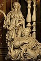 ID29716-Brugge Sint-Salvatorskathedraal-PM 62154.jpg