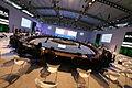 III Cumbre de la CELAC 2015 - Costa Rica, Enero 49.JPG