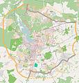 IKAD map 2012.jpg