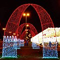 IMG-20181 Light arrangements to celebrate national day in Bahrain 2.jpg