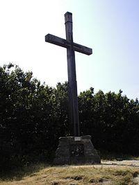 IMG 0056 Croce Monte Falterona.JPG
