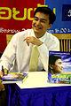 IMG 5813 - Flickr - Abhisit Vejjajiva.jpg