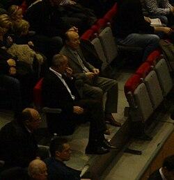 IMG Présidents Elan Chalon.JPG