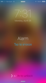IPhone Alarm Snooze.PNG