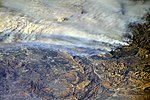 ISS-53 Southern California Wildfires (3).jpg